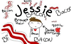 Baconluvr